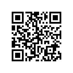 微信报考码